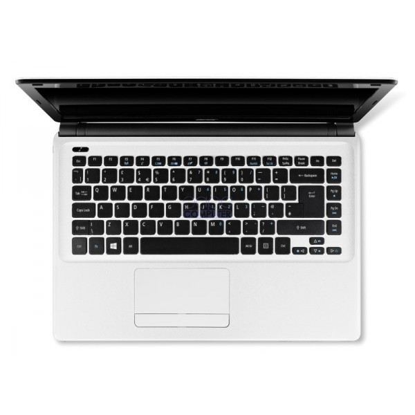 Daftar Laptop Di Bawah 5 Juta 2014 Terbaik Rahmads Blogger