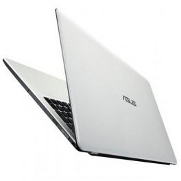 laptop terbaik harga 5 juta