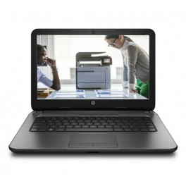 laptop dibawah 5 juta 2014